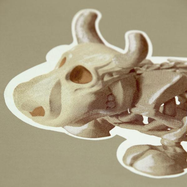 Cowly by QuailStudio