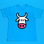 Cowly T-shirt