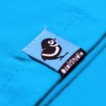 QuailStudio label